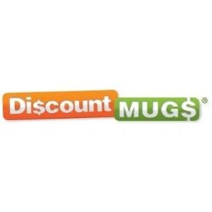 discountmugs com m m