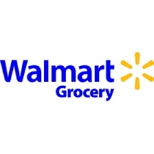 50 Off Walmart Grocery Coupon Code 2018 Promo Codes
