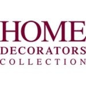 50 Off Home Decorators Collection Coupon Code 2017 Screenshot