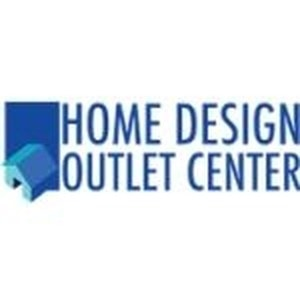 Home Design Outlet