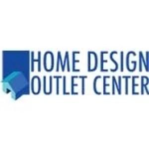 Home Design Center Jamestown Nd - Home Design Ideas