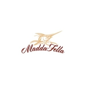 20 Off Madda Fella Coupon Code Verified Aug 19  Dealspotr