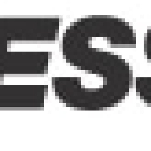 75 Off Mattress Firm Coupon Code 2017 Codes Dealspotr