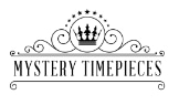 50 Off Mystery Timepieces Coupon Code 2018 Promo Codes