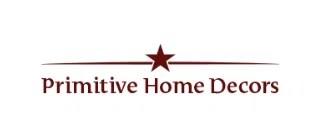 40 Off Primitive Home Decors Coupon Code 2017 Screenshot