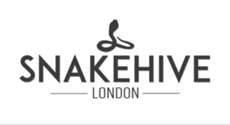 15 off snakehive coupon
