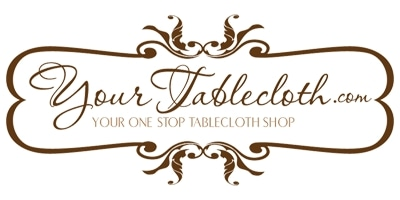 your chair covers inc promo code steelcase amia manual 50 off yourtablecloth coupon verified feb 19 dealspotr coupons codes deals