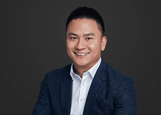 People Digest: Chen Zhiping joins TH Capital; Ant CEO exits Meizu Pay board