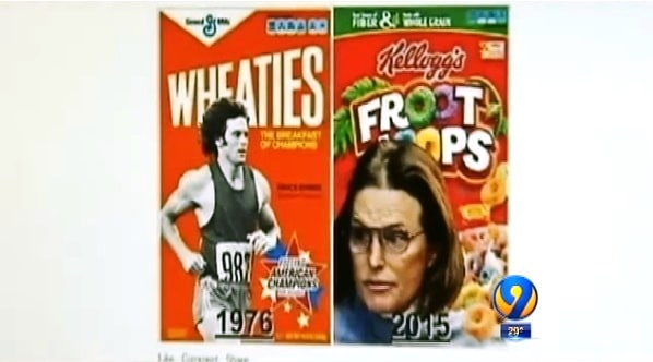 NC-Charlotte-Jenner-cereal-box-controversy-1[1]