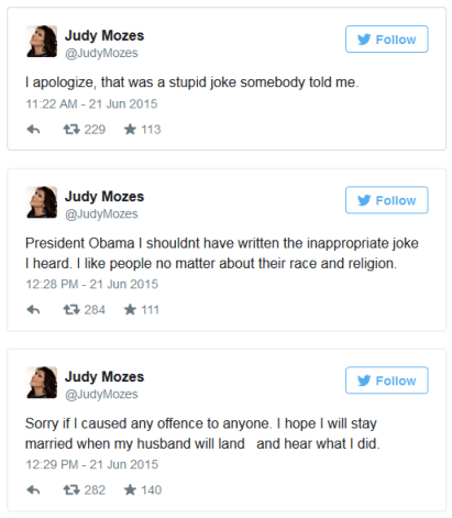 judy-mozes-apology-tweets