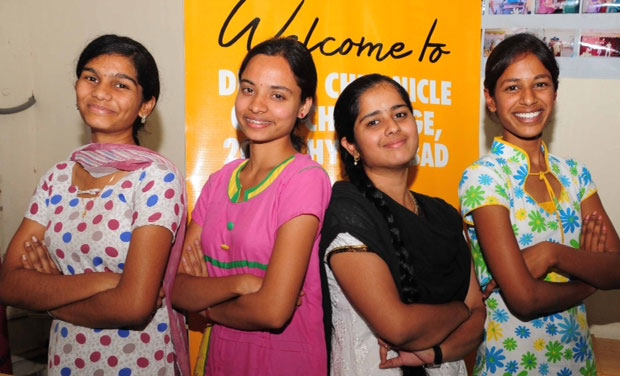 Image result for ladies college quiz competition in chennai