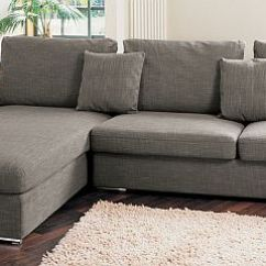 Vintage Leather Sectional Sofa Kids 15 Contemporary Corner Sofas For Your House