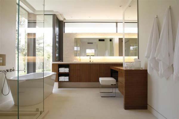 interior designer bathrooms Bathroom interior design ideas for your home
