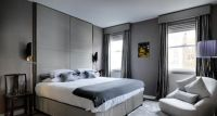 Two Bedroom Apartment Refurbishing in Belgravia - Quietly ...