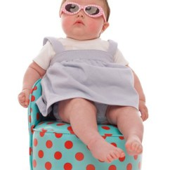 Booster Chairs For Kids Recliner Chair That Stands You Up Sweet Seat Offers The Smartly Designed