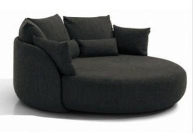 Love Chair Ikea