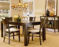 Casual Dining Rooms: Decorating Ideas For a Soothing Interior