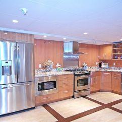 Kitchen Island Centerpiece Tile Backsplash Color Schemes: 14 Amazing Design Ideas
