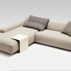 Beautiful Leather Corner Sofas Crate And Barrel Sofa Warranty Superb Sofa: Rolf Benz Mio By Norbert Beck