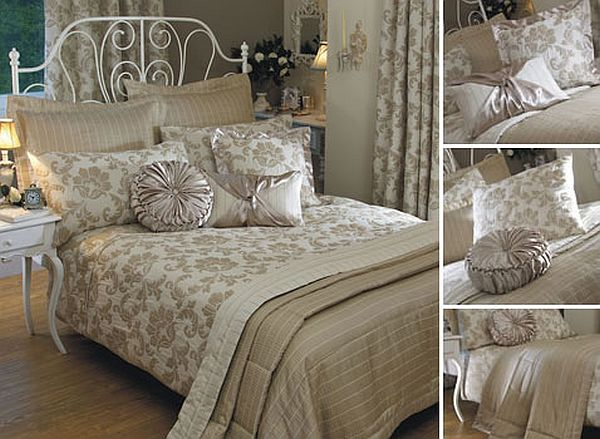 Luxury Bedding Sets By Julian Charles