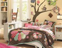 cool teenage girls rooms - Decoist