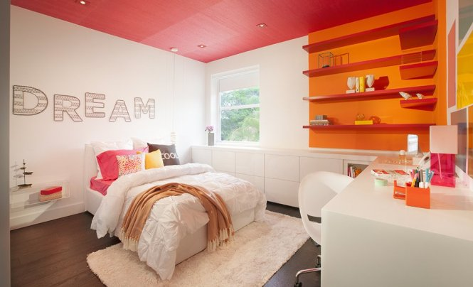 Modern Age Room Design S Rooms Inspiration 55 Ideas
