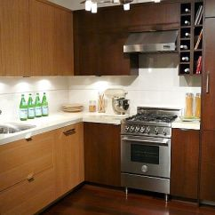 How To Organize Your Kitchen Cabinets And Drawers Corner Sink Remodel Ideas: Five Things Keep In Mind