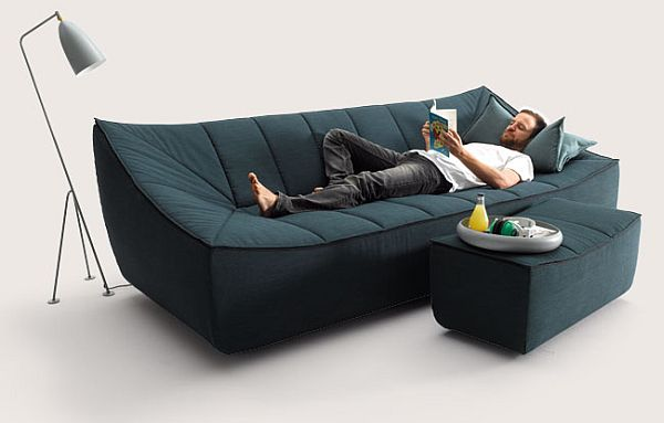 space saving sofa bed martha stewart saybridge granite bahir collection (sofa, chair & stool) looks spectacular