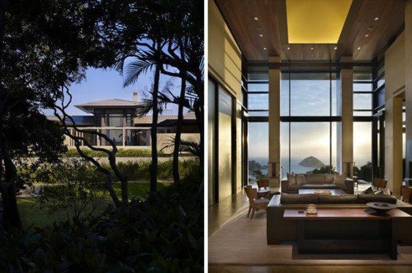 ShekO Residence Brings Hong Kong on Designers Map