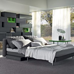 Chair With Pull Out Bed S Bent And Bros Child Rocking Oz Sofa-bed Combo Furniture Sports Two-in-one Design