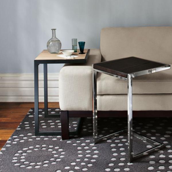 Sofa Set Ikea Canada