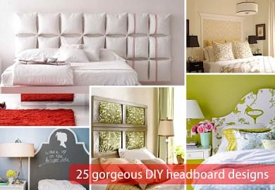 Cool Room Ideas For Girls Decoist