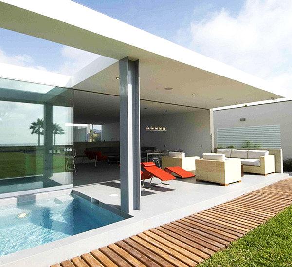 Home Decor Inexpensive