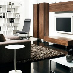 Living Room Design Tips Ideas Small To Make Your Prettier Have Any Other