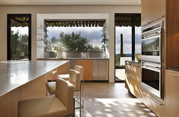 orange kitchen rugs hhgregg appliances home decor inspiration from the sonoran desert