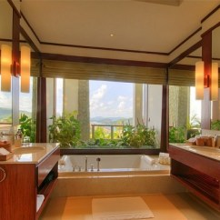 Most Beautiful Living Rooms Chairs For Room In Nigeria Five-bedroom Luxury Seaside Villa Phuket, Is Enchanting