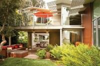 Courtyard Furniture & Decoration Inspiration: Be Creative ...