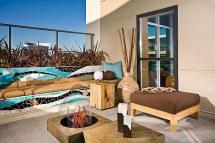 outdoor design choosing elegant