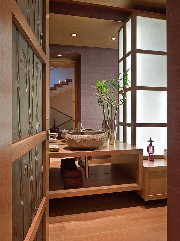 Best Small Bathroom Designs 2017
