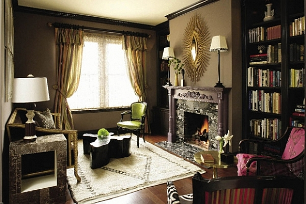 arrange living room furniture red black and white ideas luxurious concepts: 25 amazing decorating