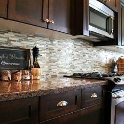 Backsplashes Kitchen Outdoor Images 12 Unique Backsplash Designs When