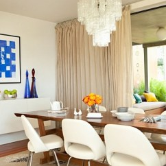 Living Room Themes Modern Beach Furniture Sets Dining Decorating Ideas 19 Designs That Will Inspire You Firstly