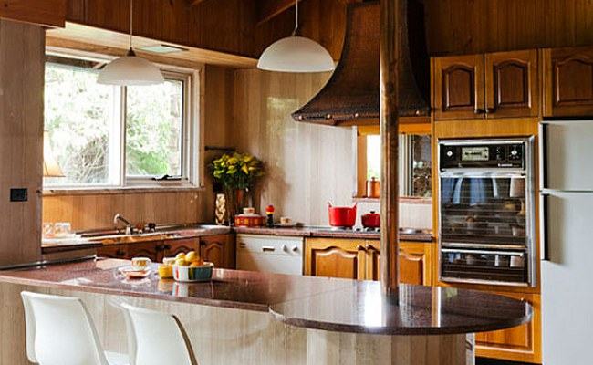 Vintage Home Decor Takes You Back To Simpler Times
