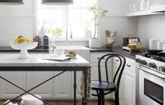 Extremely Beautiful The Kitchen Bistro That Will Fit In Your Home