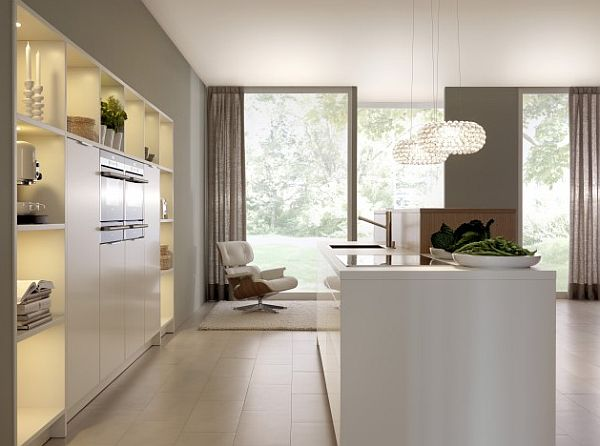 rustic pendant lighting kitchen lime green accessories modern & minimalist solutions for a chic home