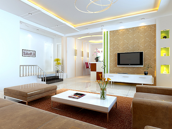 simple pop ceiling designs for living room in india interior images design basics a minimalist approach