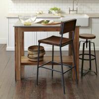 Kitchen Table Bistro - Home Design Inside