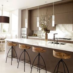 Best Kitchen Countertop Formica Countertops Top Materials By John Maniscalco Architecture