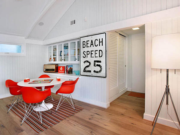 Implementing Neon Colors Tastefully 17 Design Ideas