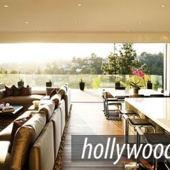 Old Hollywood Living Room Ideas Rooms Decorated In Gray How To Decorate With An Style